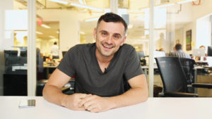 Gary-Vaynerchuk_Pic, influencing entrepreneur