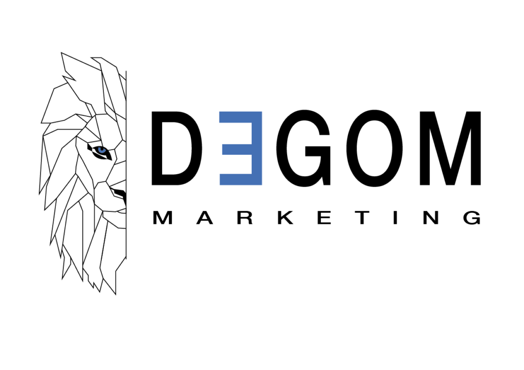 Degom Marketing