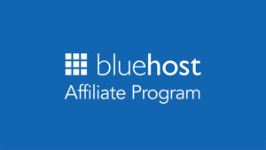 HOW TO EARN PASSIVE INCOME FROM BLUEHOST AFFILIATE PROGRAM