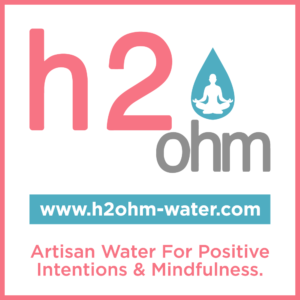 Ohm Water