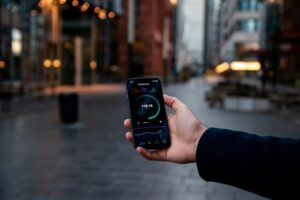 Private LTE And Its Need For Entrepreneurs To Make An Impact